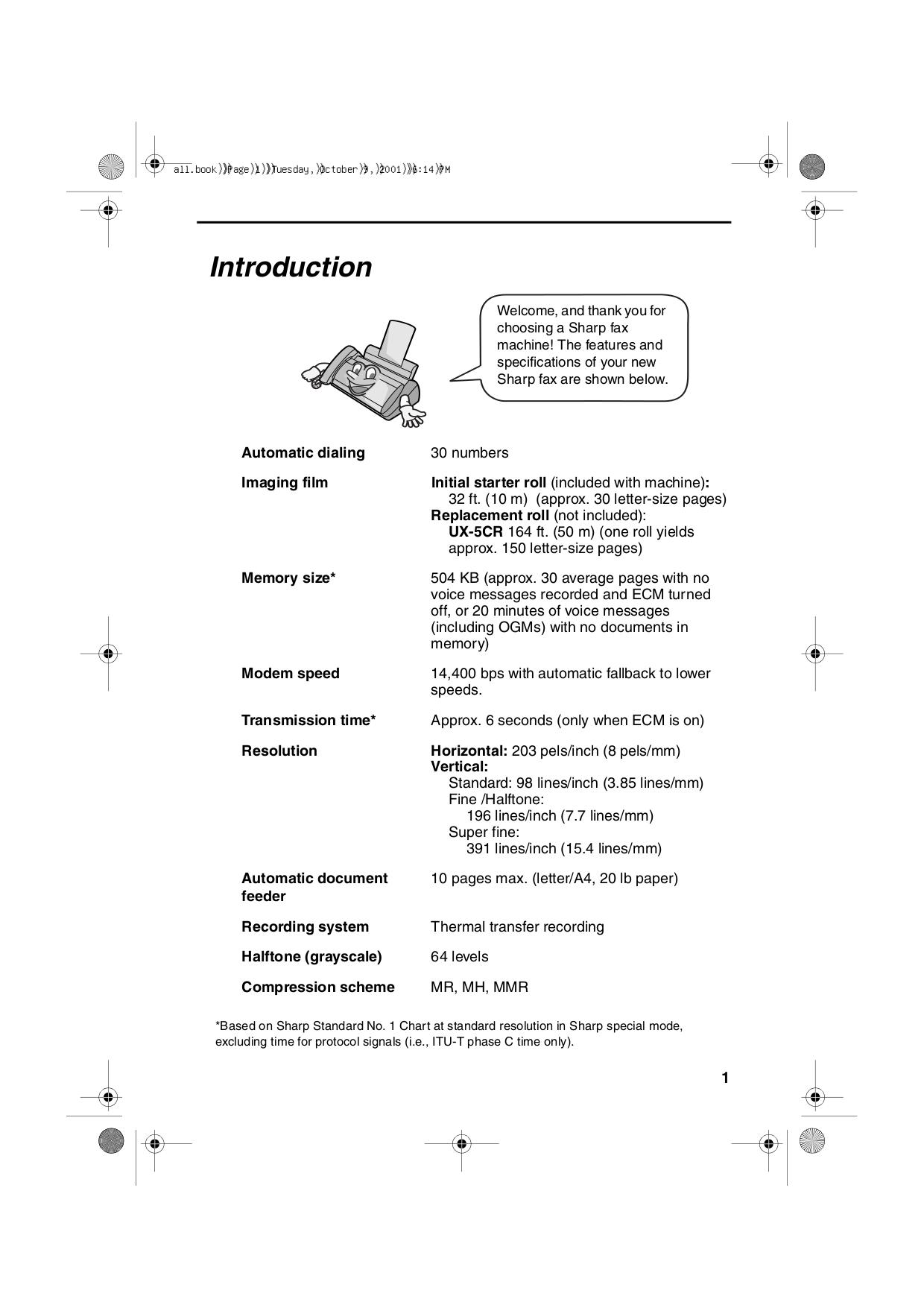 Jual MHL 3 0 untuk HDMI 4 KB untuk kabel adaptor Samsung S3 4 6 Source. Source · pdf manual for sharp fax machine ux a255 rh umlib com .