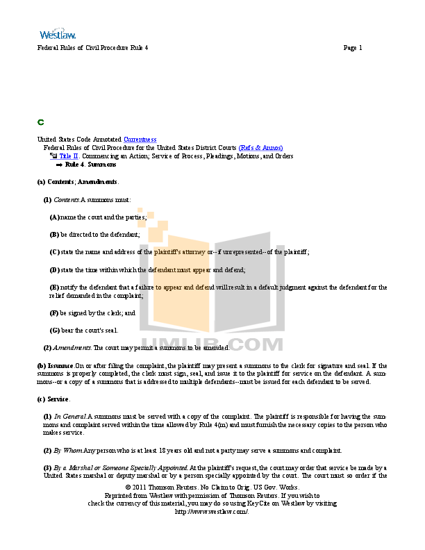 pdf for Excalibur Game Console 402-1 manual