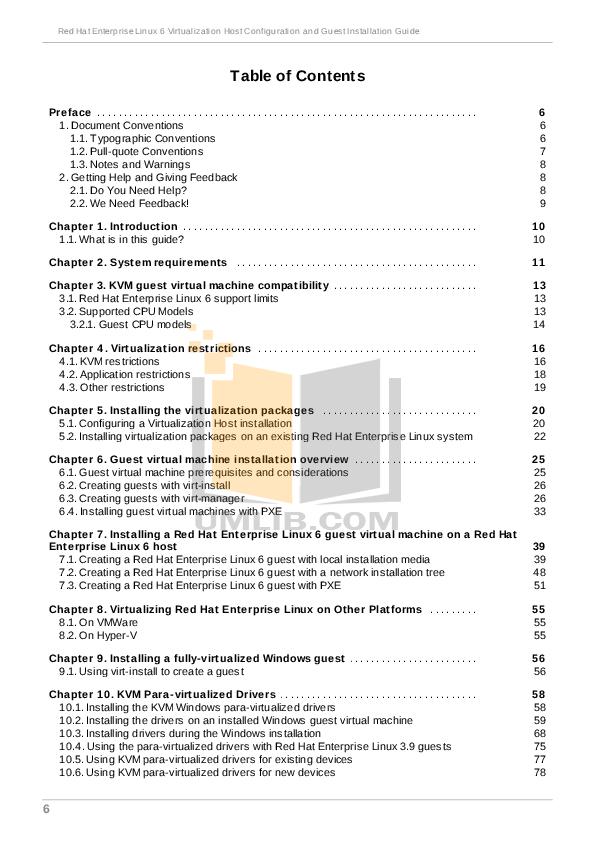 PDF manual for D-link Other KVM-121 Network-2 Port Switch