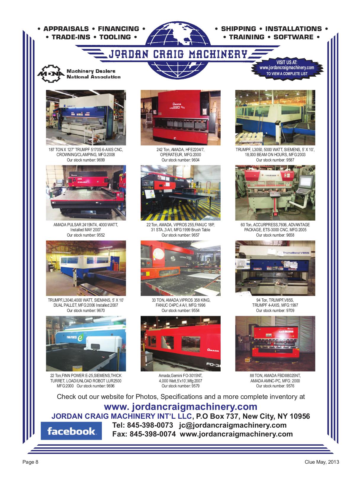 Humax TV L3040 pdf page preview
