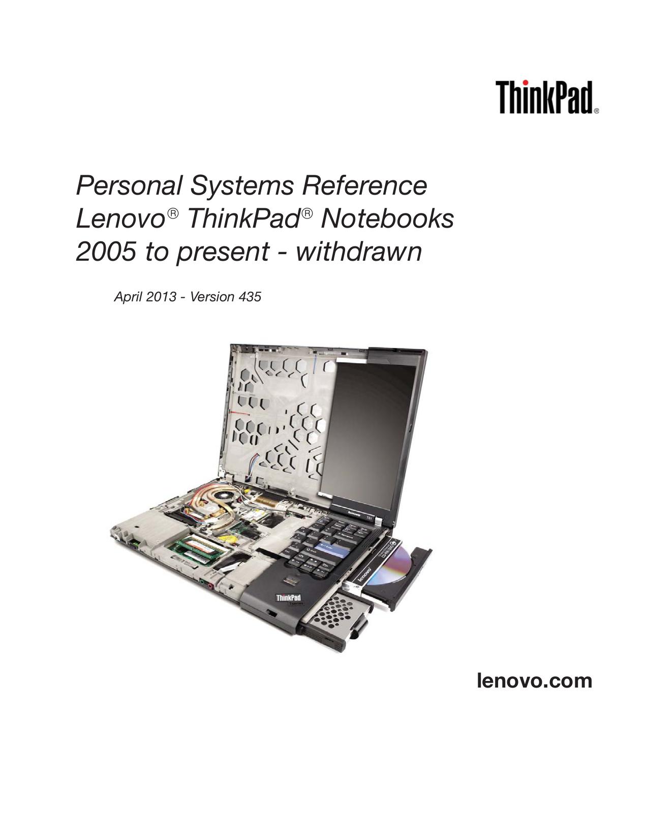 download free pdf for lenovo thinkpad r51 2889 laptop manual rh umlib com ibm thinkpad r51 manual pdf thinkpad r51 manual pdf