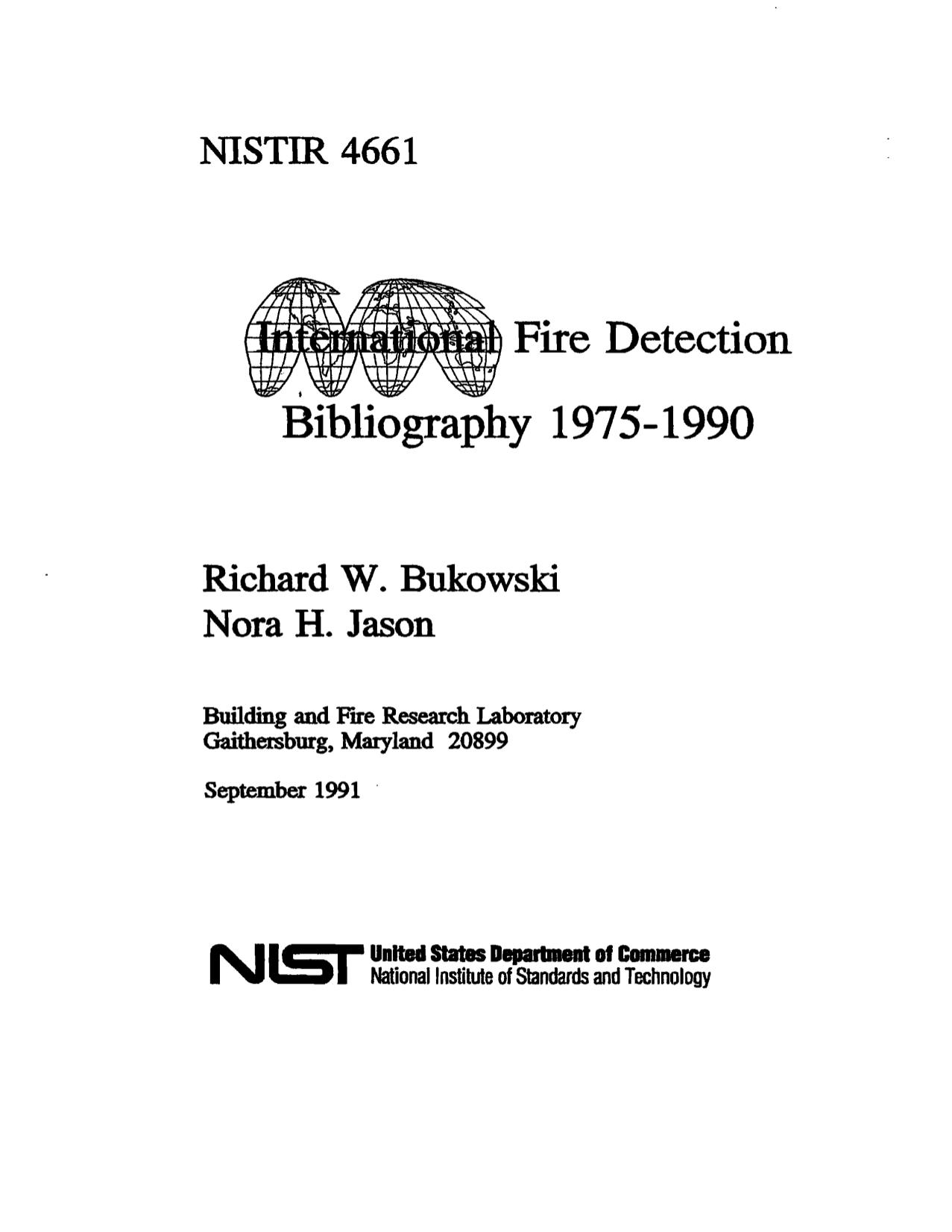pdf for Sentry Calculator CA275 manual
