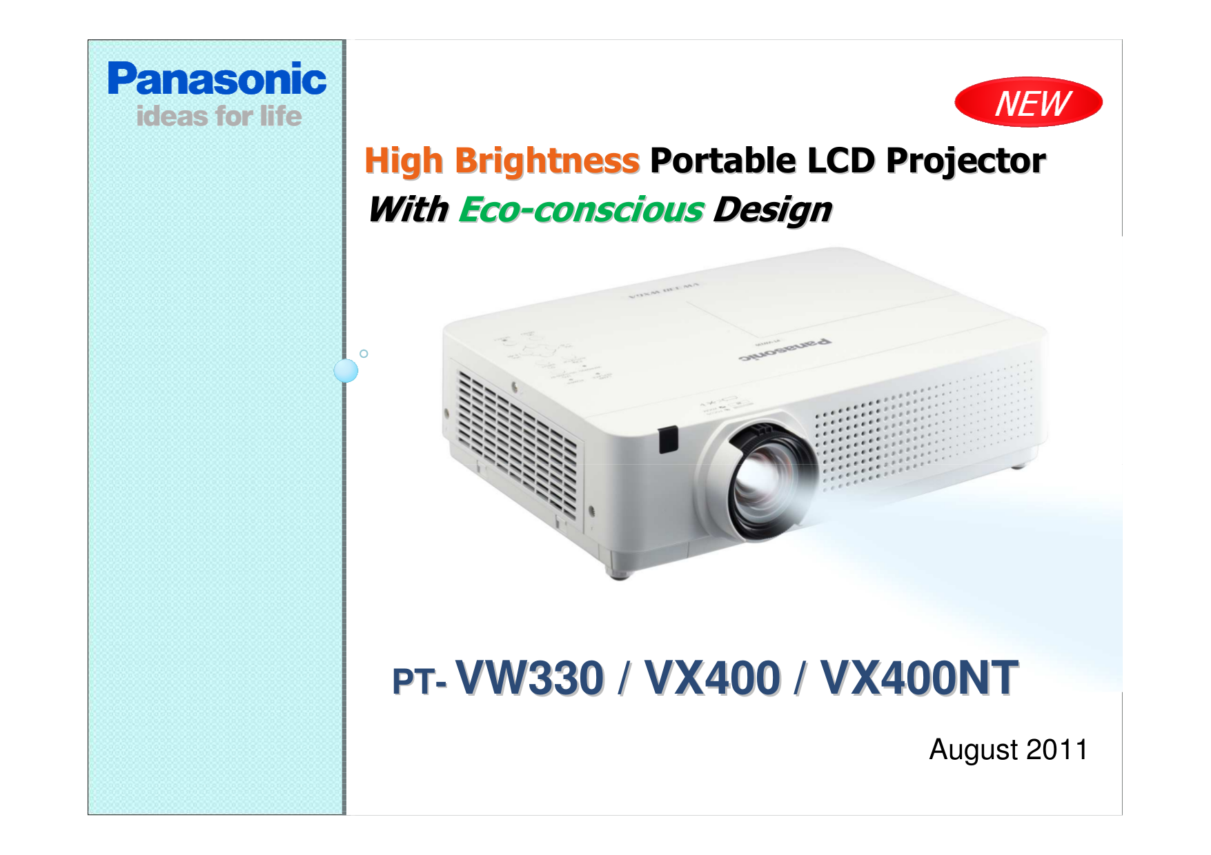 download free pdf for panasonic pt d6000 projector manual rh umlib com Panasonic PT AR100U Projector panasonic pt-d6000 manual pdf