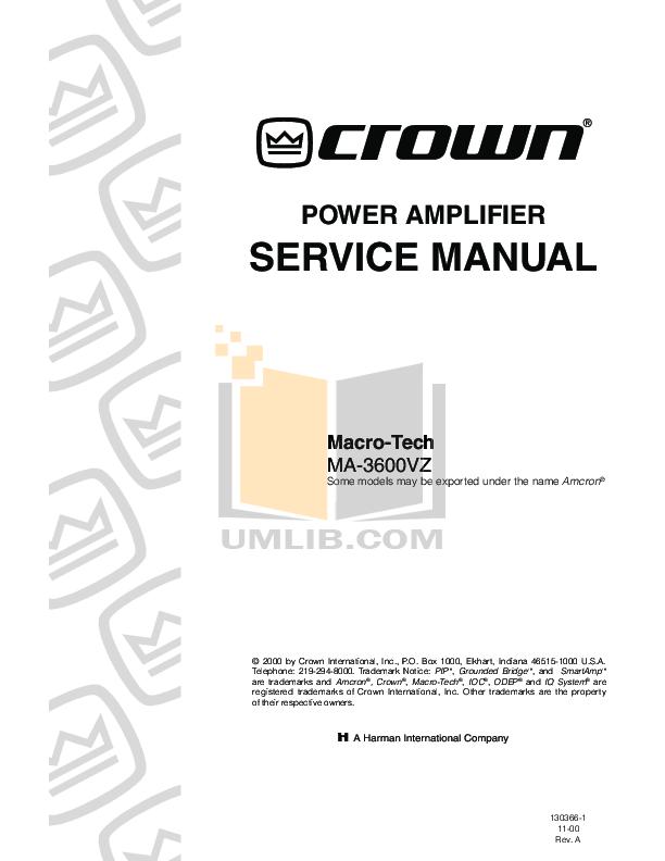 cruel crown pdf free download