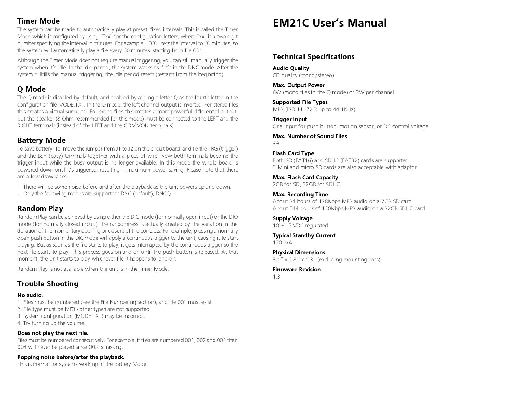 download free pdf for iriver t60 2gb mp3 player manual rh umlib com