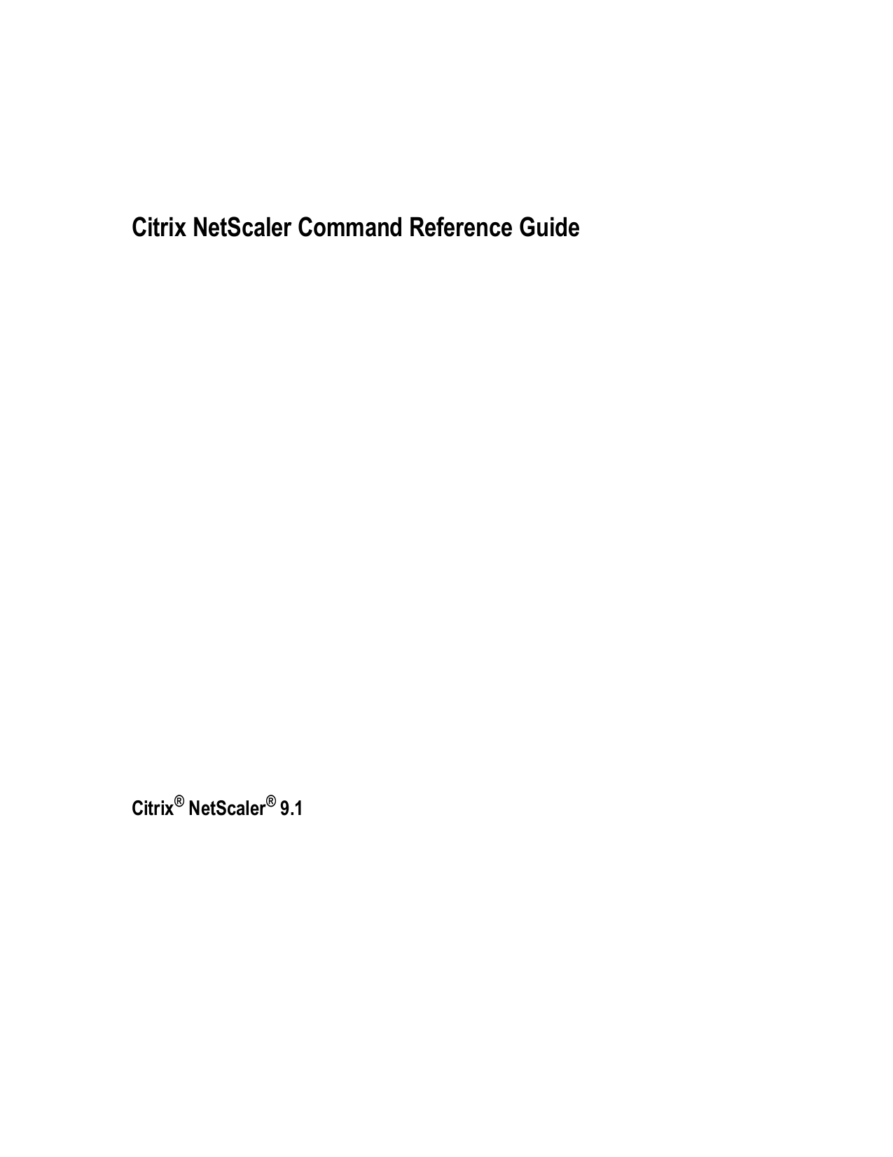 leed bd c reference guide pdf