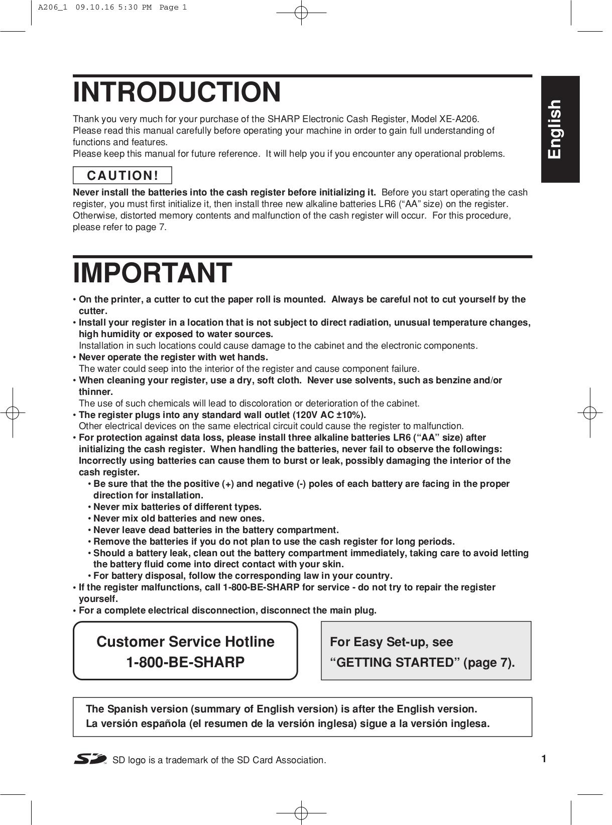 lot 53 gerloff worthman a206 Array - pdf manual for yamaha speaker ns 515f  rh umlib com