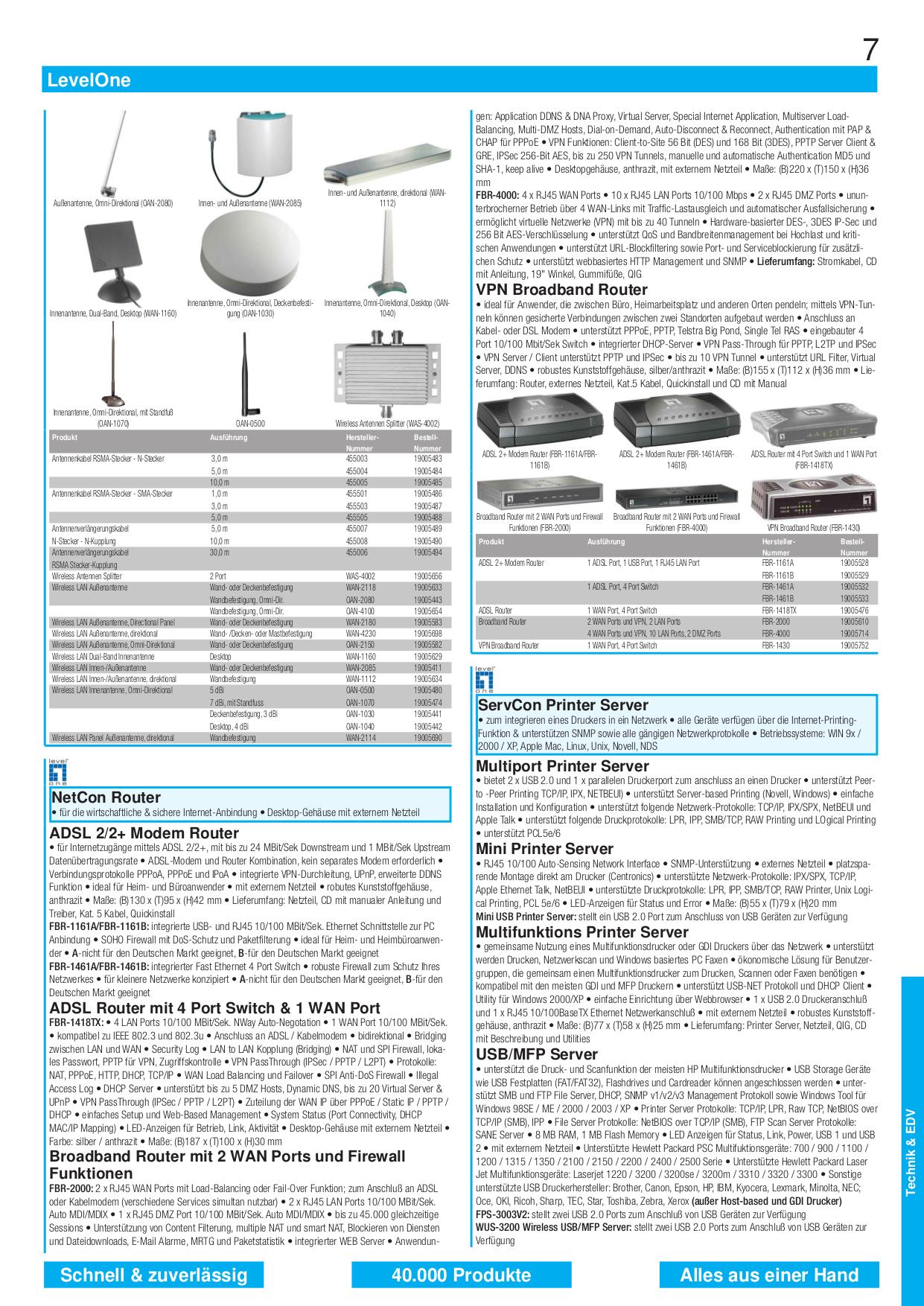 vip 3.0 manual pdf