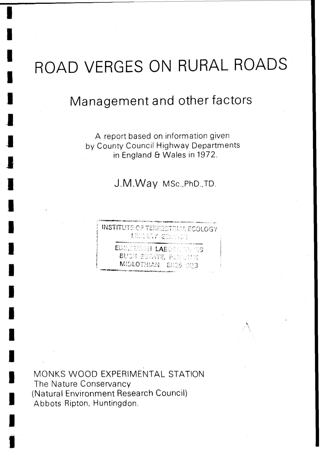 pdf for Niles Speaker DS6.5 manual