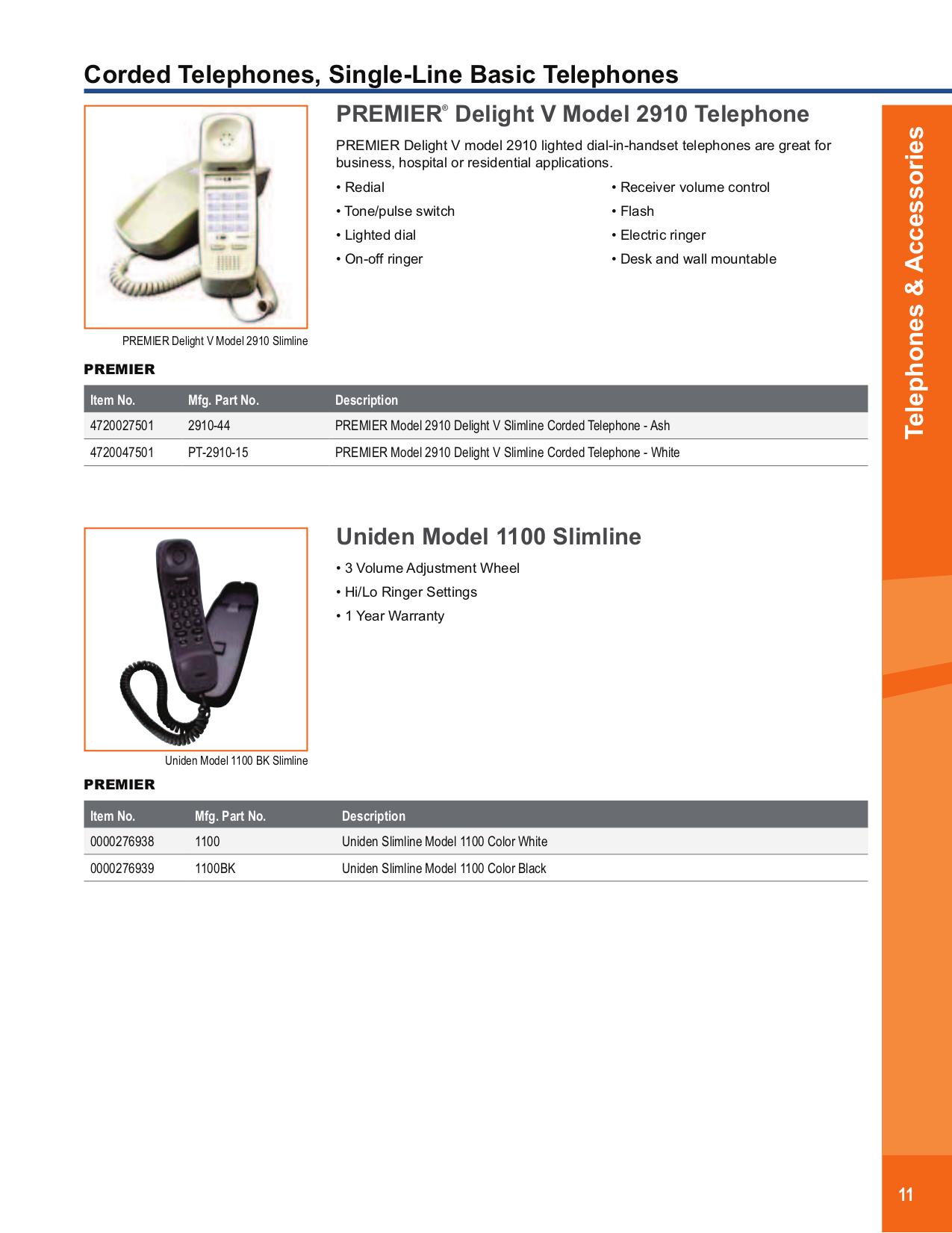 download free pdf for uniden d1660 2 telephone manual rh umlib com Uniden- DECT 6.0 Cordless Phones uniden d1660-2 manual