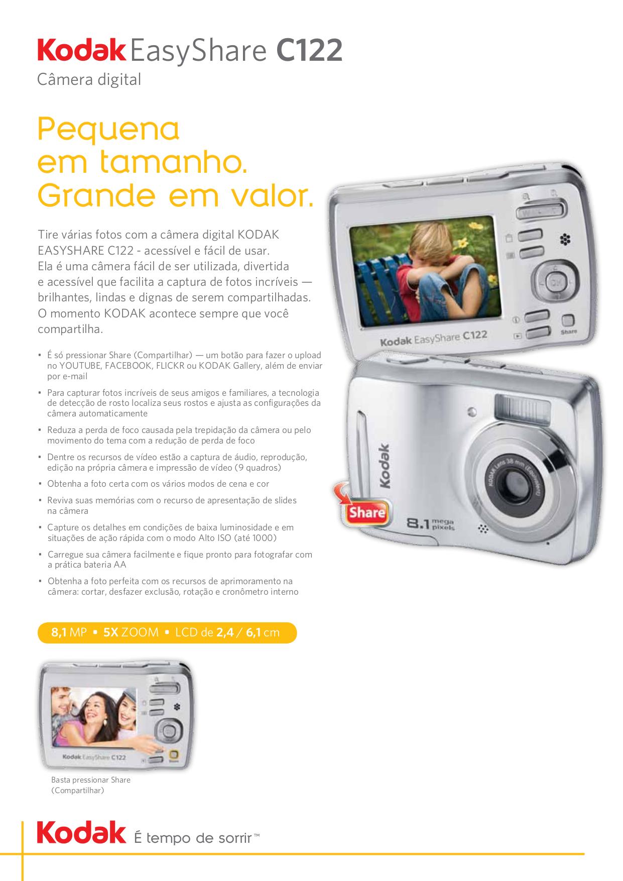 Manual fotografie digitala pdf 27