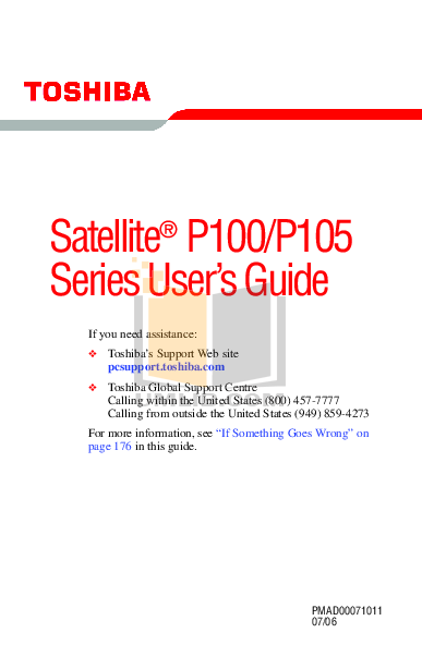 pdf for Audiovox Car Receiver P105 manual