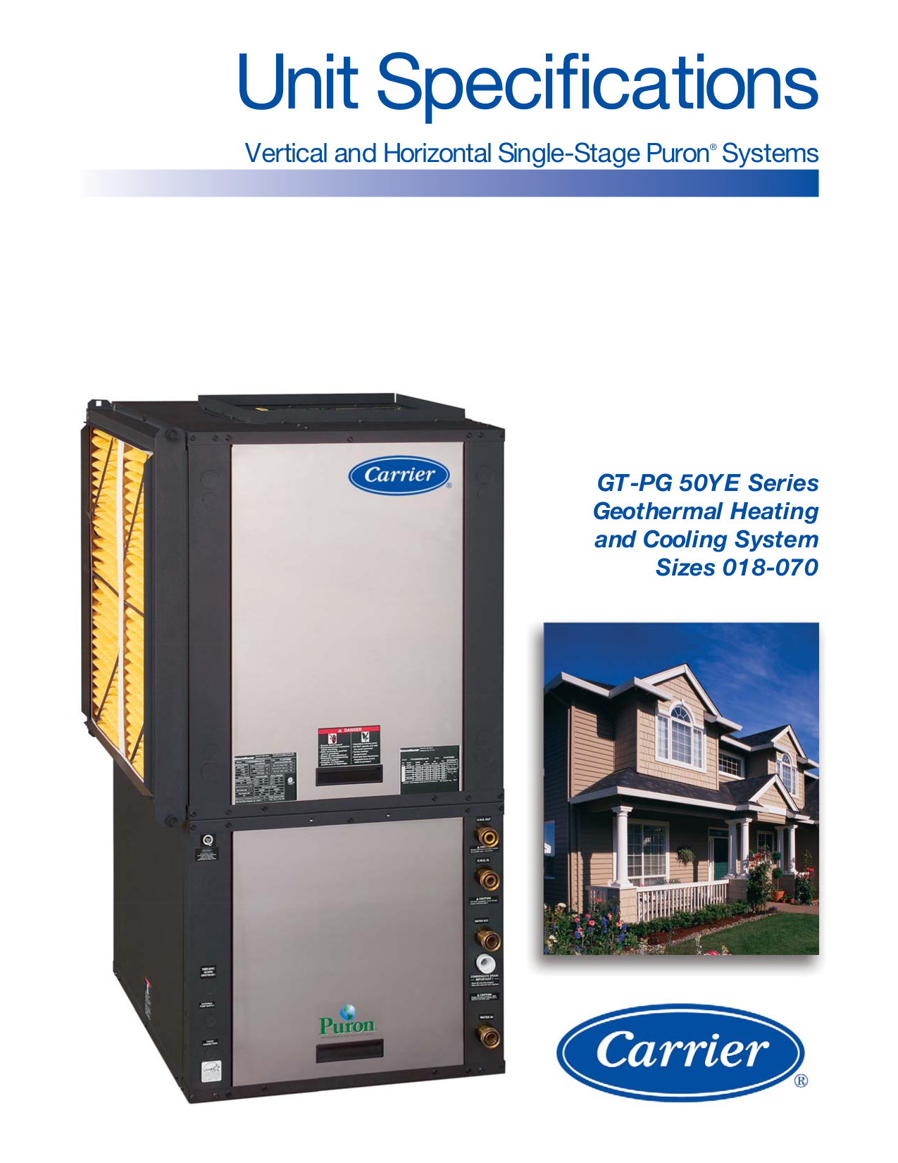 Hunter Humidifier 32200 pdf page preview
