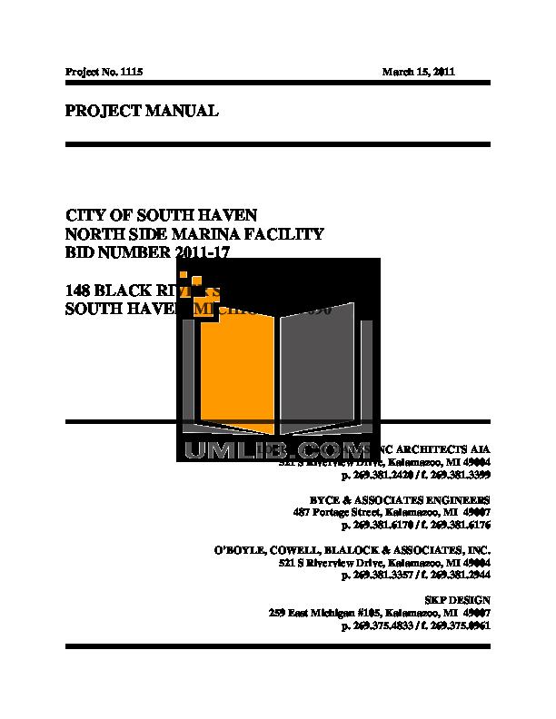 pdf for Frigidaire Refrigerator FRT21BSDS manual