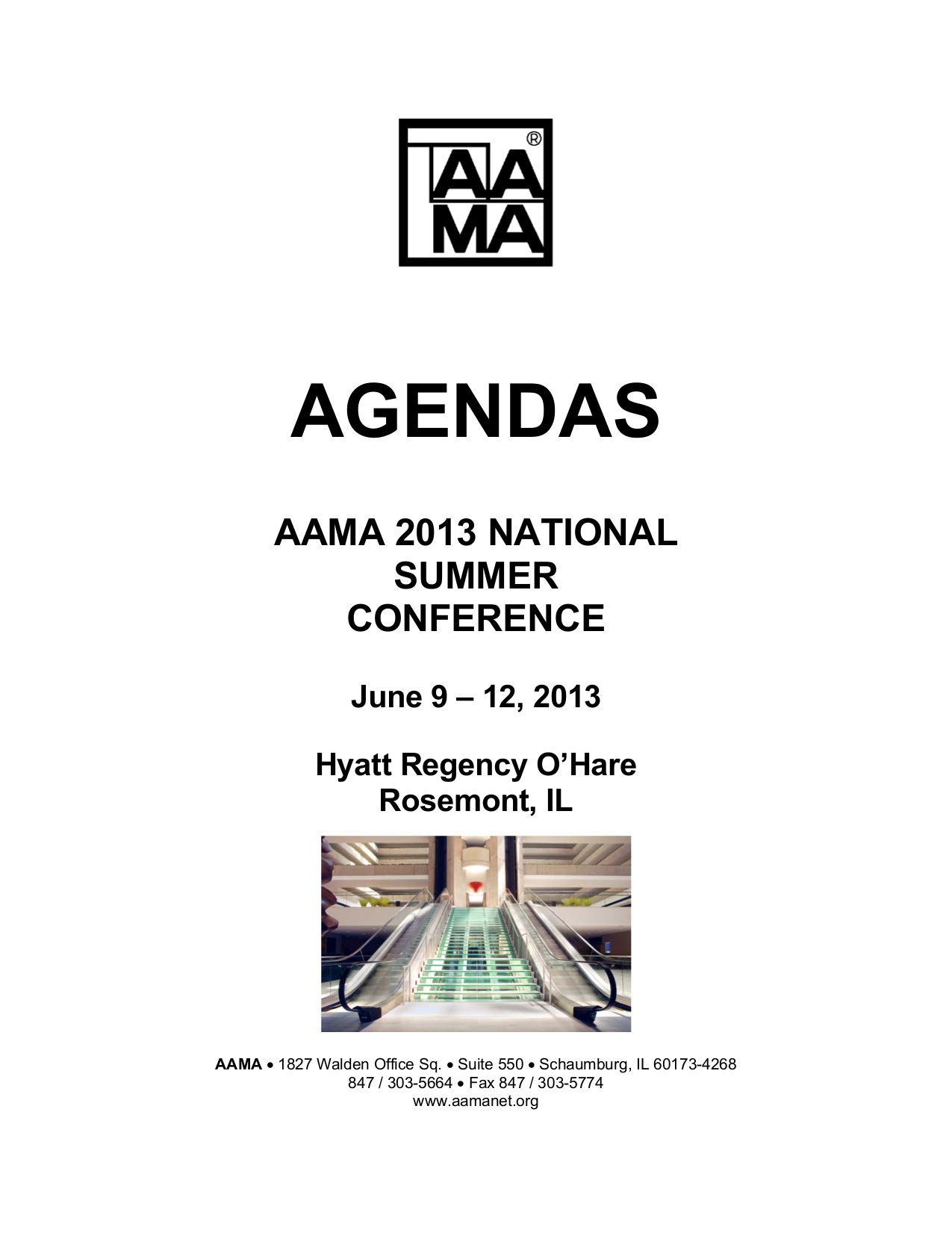 pdf for OEM Speaker Architech AP-611 manual