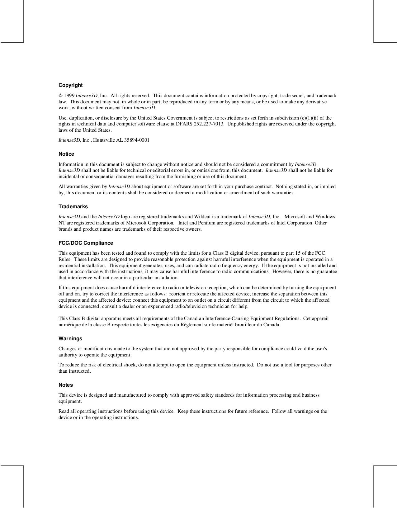Sony Monitor GDM-W900 pdf page preview