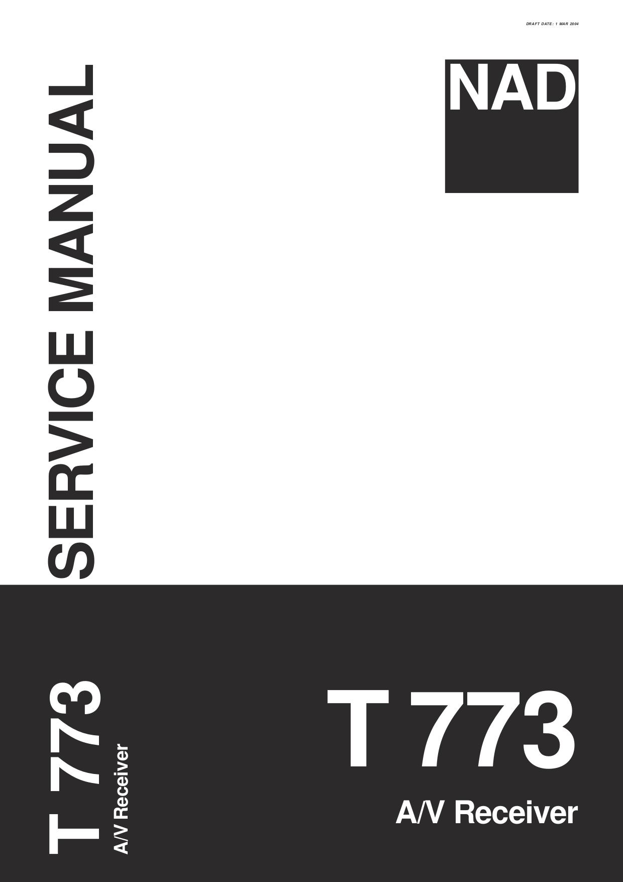 pdf for Qstarz Receiver BT-Q816 manual