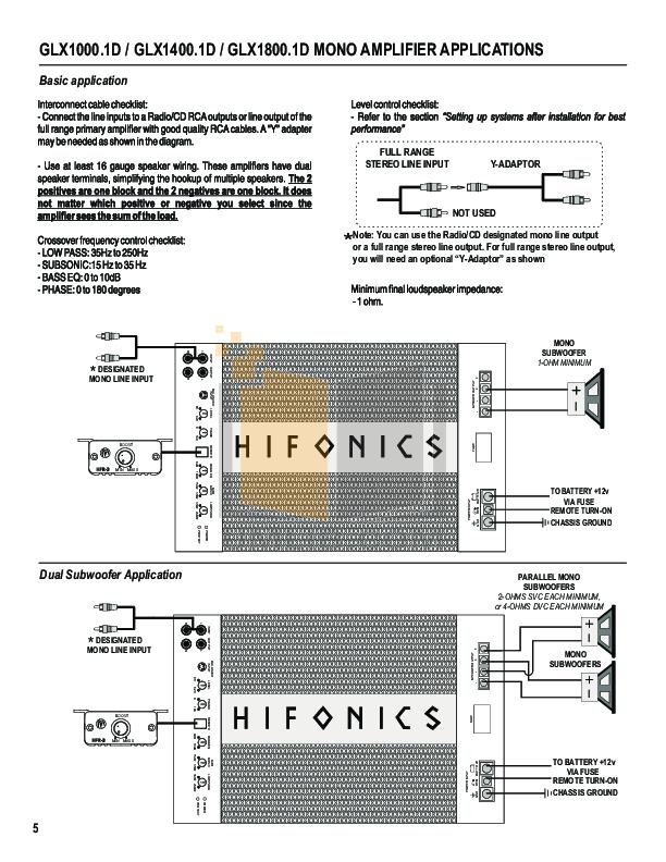 Awesome speaker wire gauge calculator inspiration wiring diagram perfect speaker wire gauge chart sketch wiring diagram ideas keyboard keysfo Choice Image