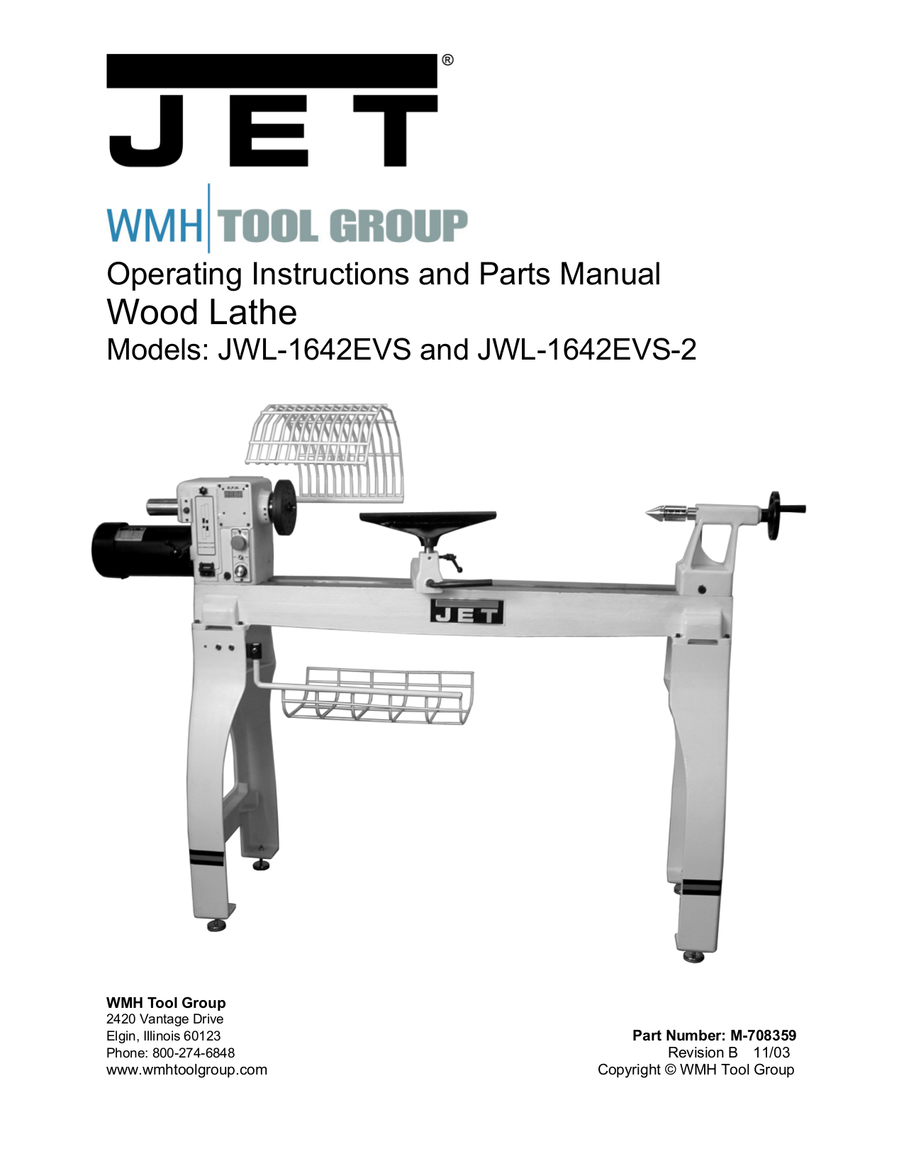 Lathe machine Main Parts Operation and Working