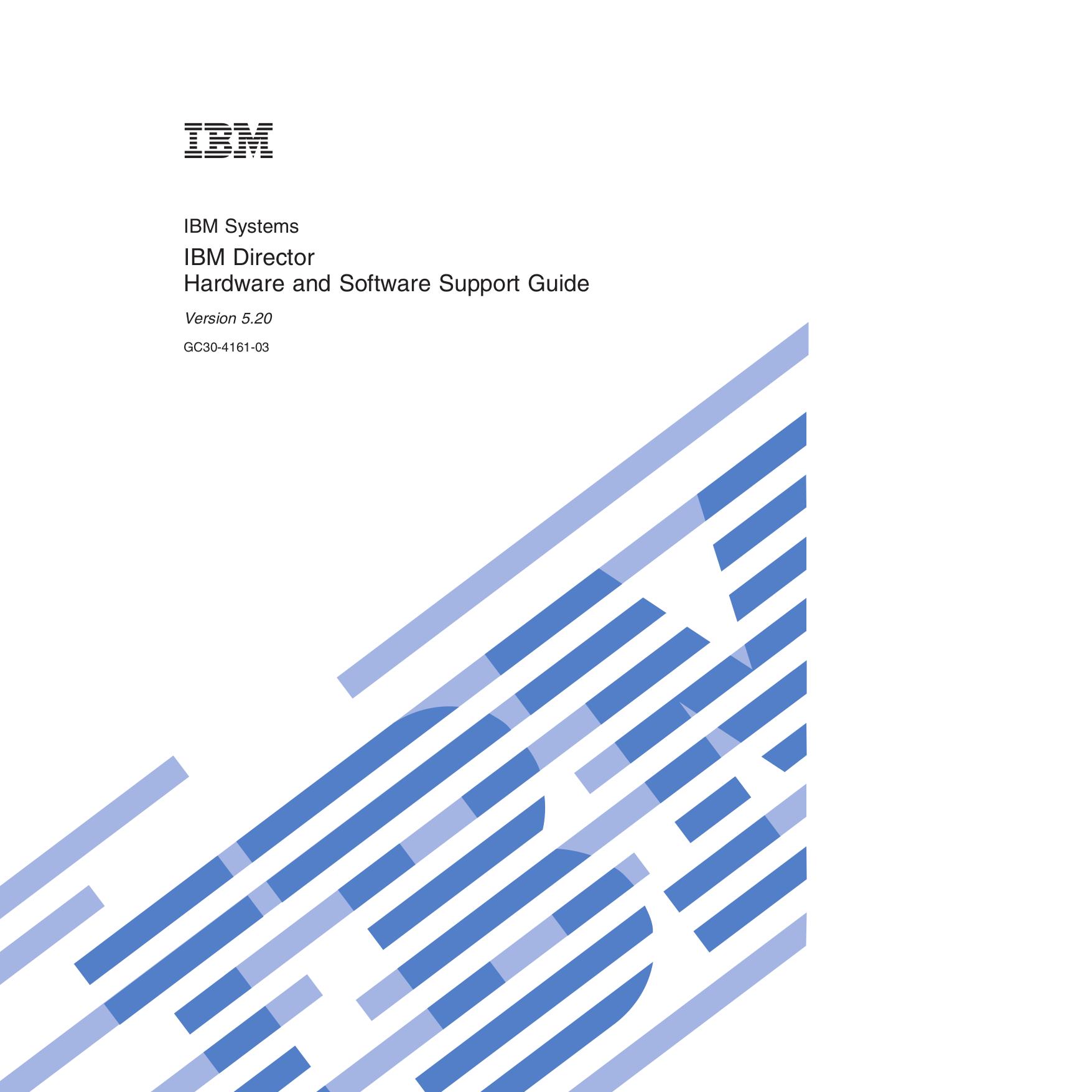 pdf for Lenovo Desktop ThinkCentre A30 8199 manual