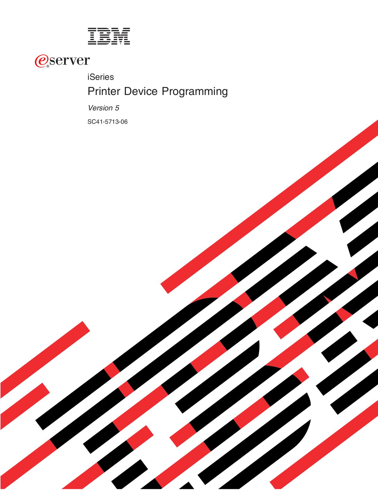 pdf for Lexmark Printer P915 manual