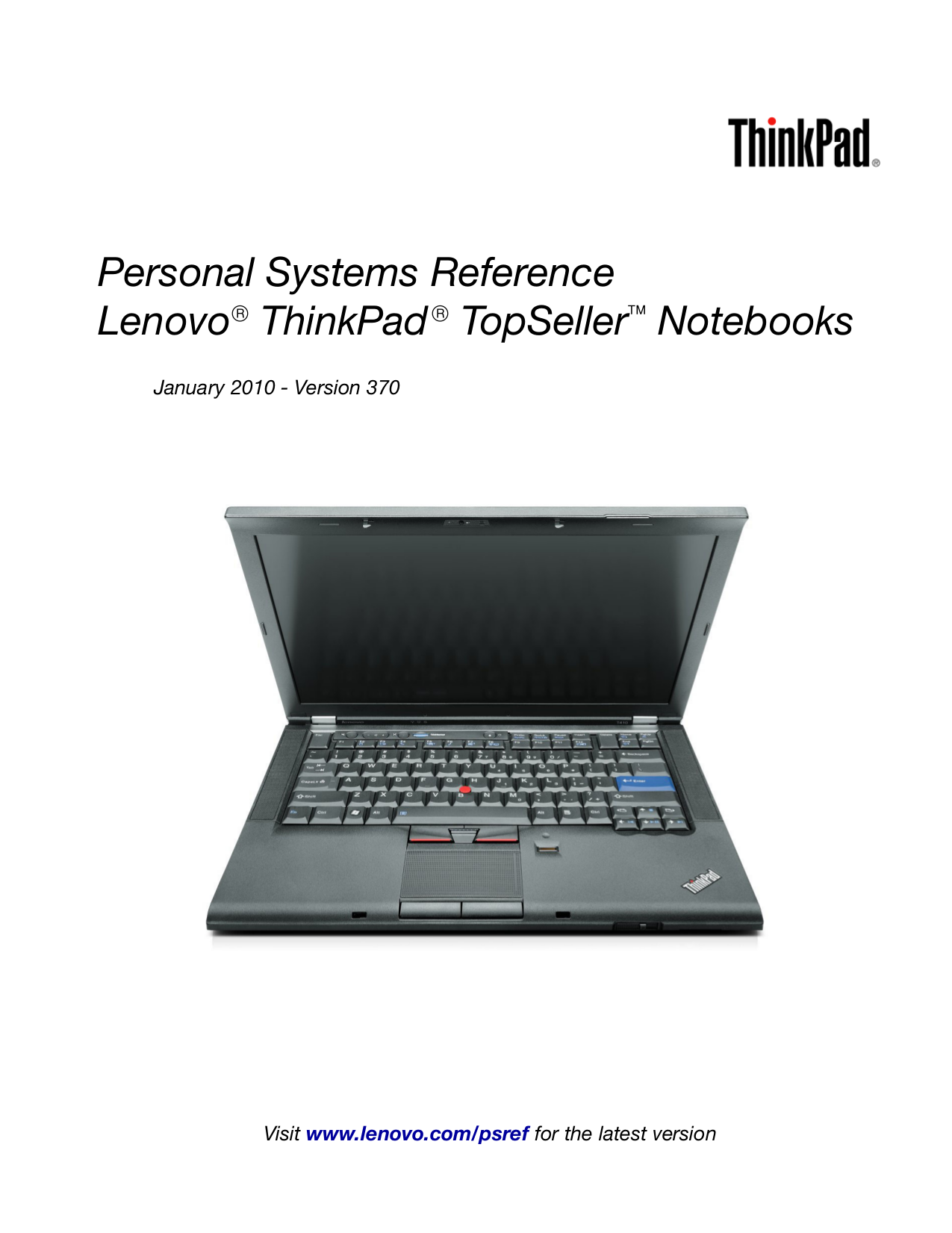 pdf for Lenovo Desktop ThinkCentre M58e 7508 manual