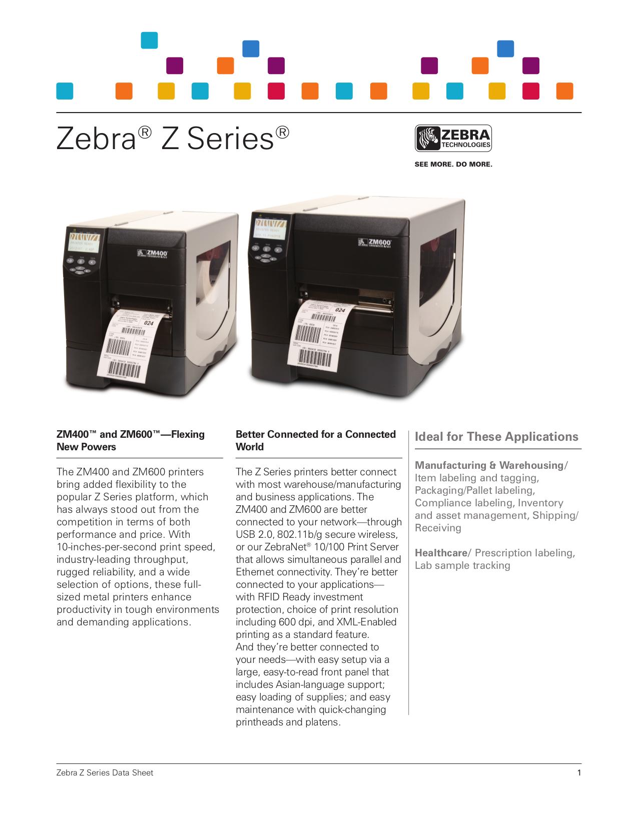 download free pdf for zebra zm400 printer manual rh umlib com zebra zm400 printer driver zebra zm400 user manual english