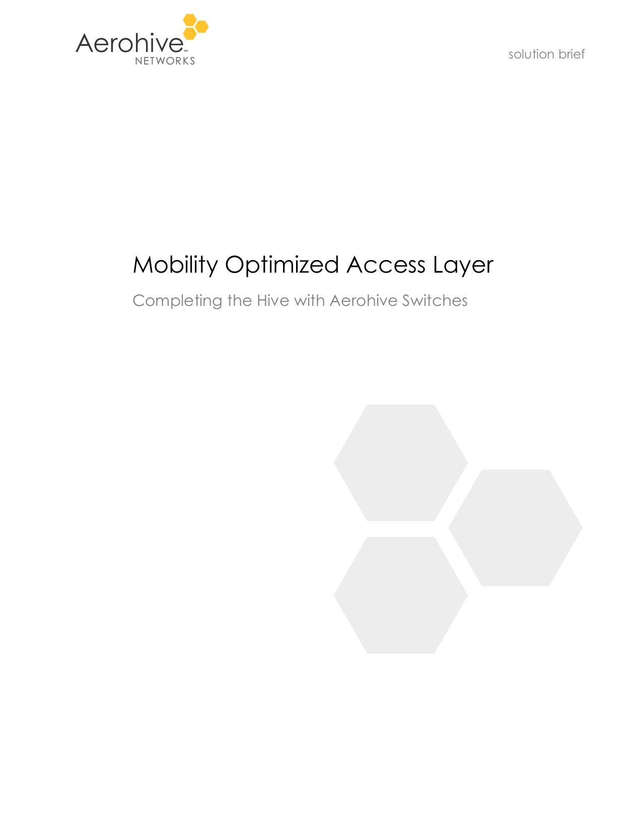 pdf for Linksys Switch SR2024 manual