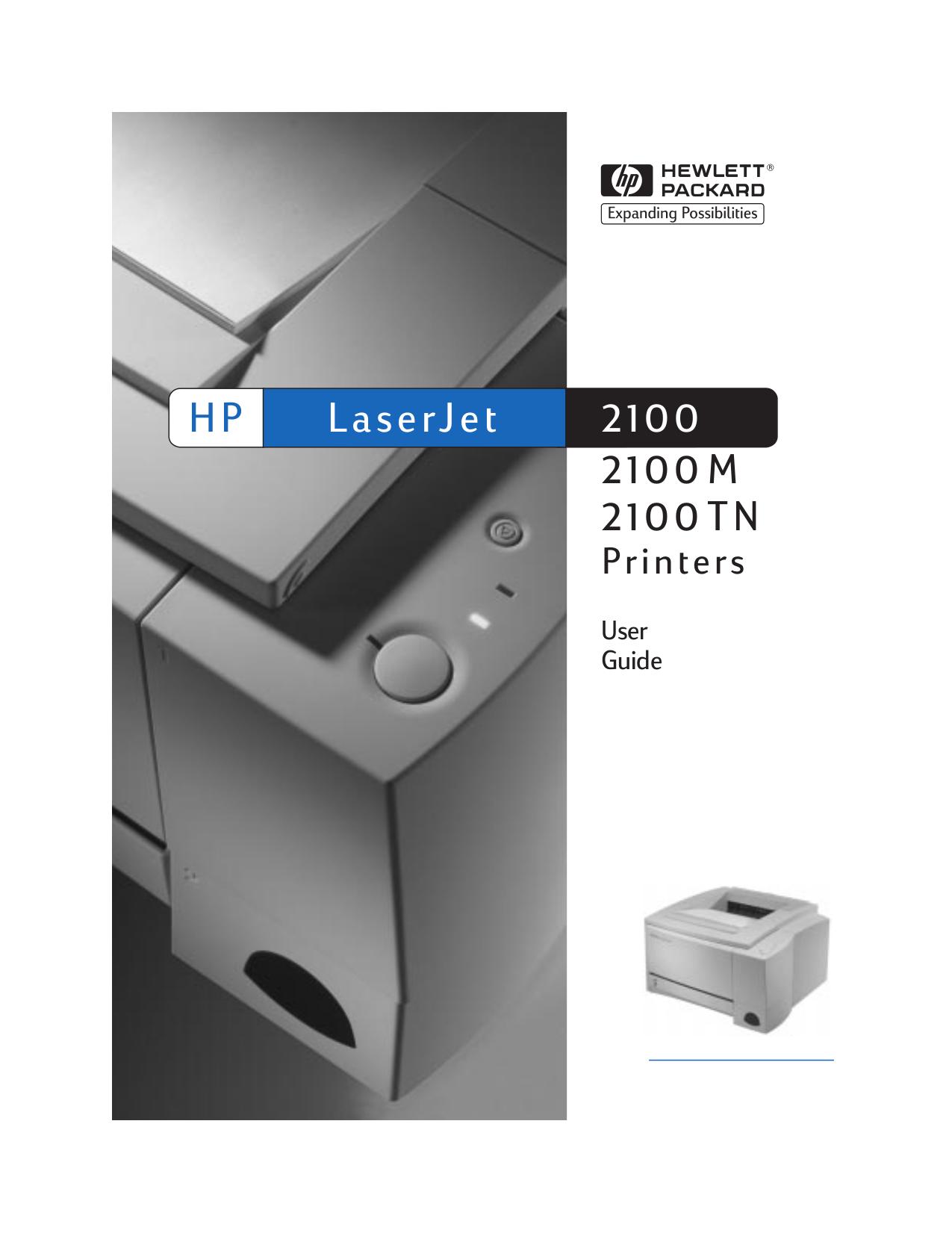 hp laserjet 2100 repair manual fileoklahoma. Black Bedroom Furniture Sets. Home Design Ideas