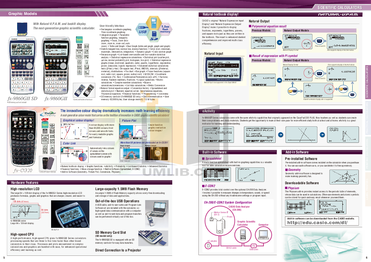 casio manual Manuals degree of water resistance of casio quartz watches please  familiarize yourself with casio's case designations, so you can recommend the.