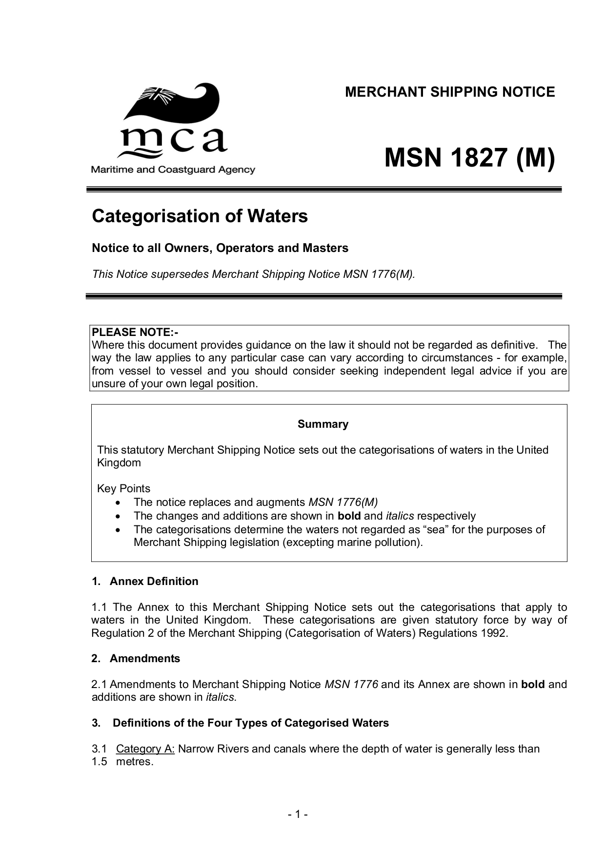 pdf for Luminox Watch 1827 manual