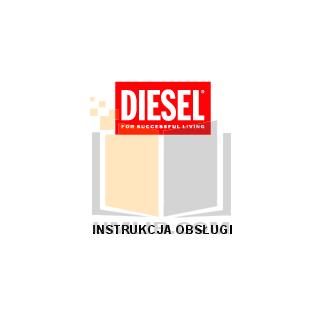 pdf for Diesel Watch DZ7044 manual