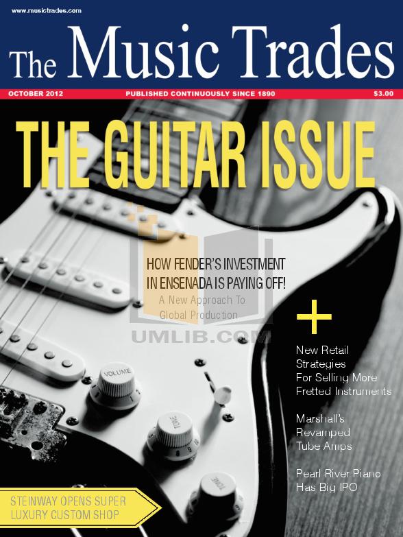 pdf for Breedlove Guitar Revival 000-M Deluxe manual