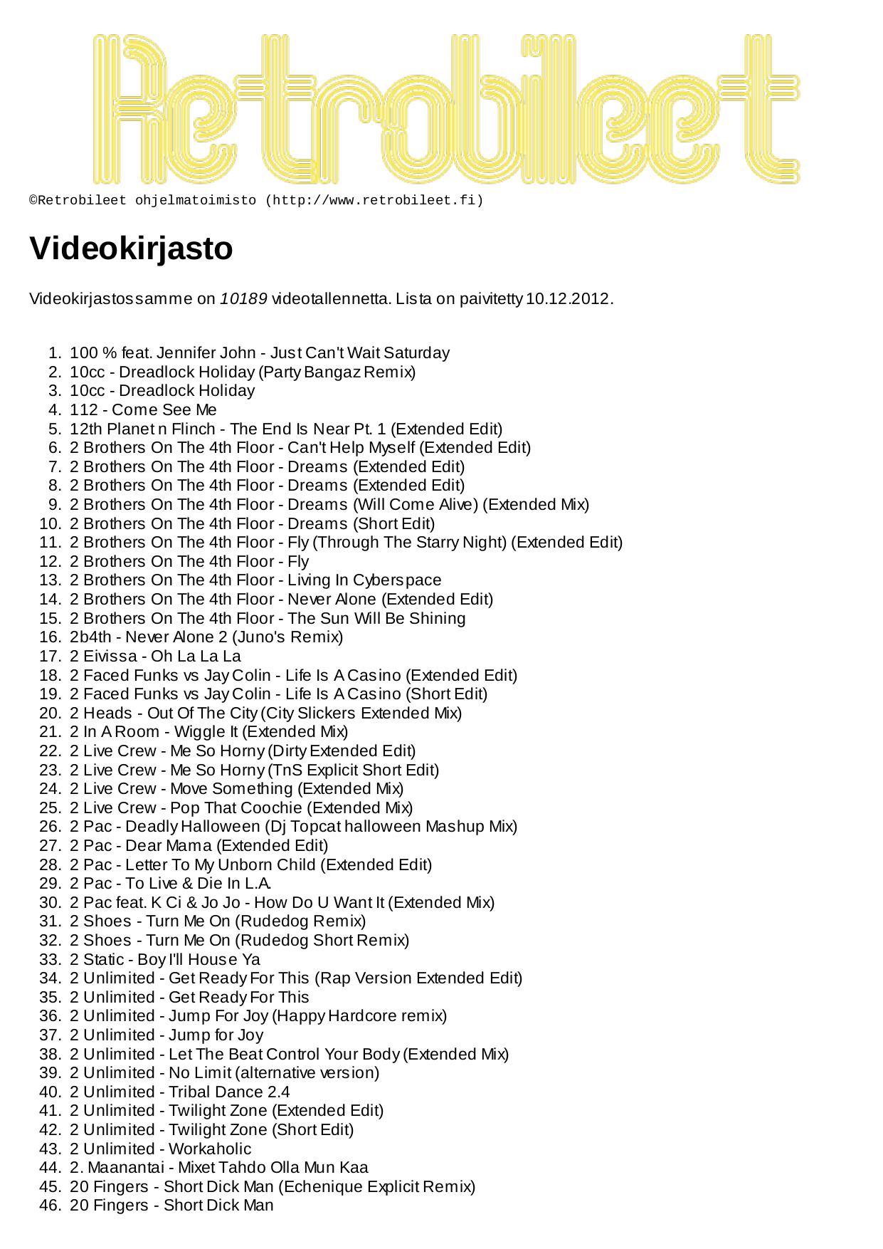 pdf for Luminox Watch Original Dive 7602 manual
