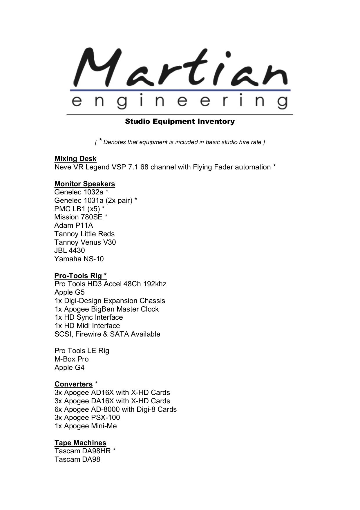 pdf for Rotel Amp RA-930AX manual