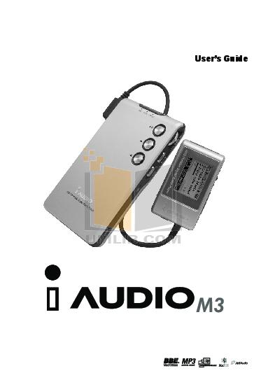 download free pdf for cowon iaudio iaudio 7 4gb mp3 player manual rh umlib com Cowon iAudio 10 Review Cowon iAudio 9