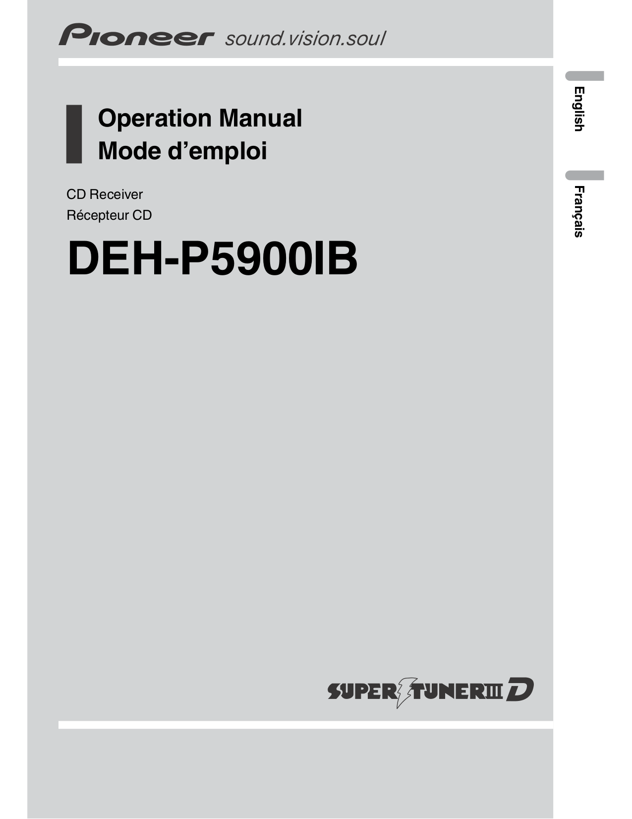 Wiring Diagram Pioneer Deh 17 Trusted Diagrams 1100 Manual User Guide That Easy To Read U2022