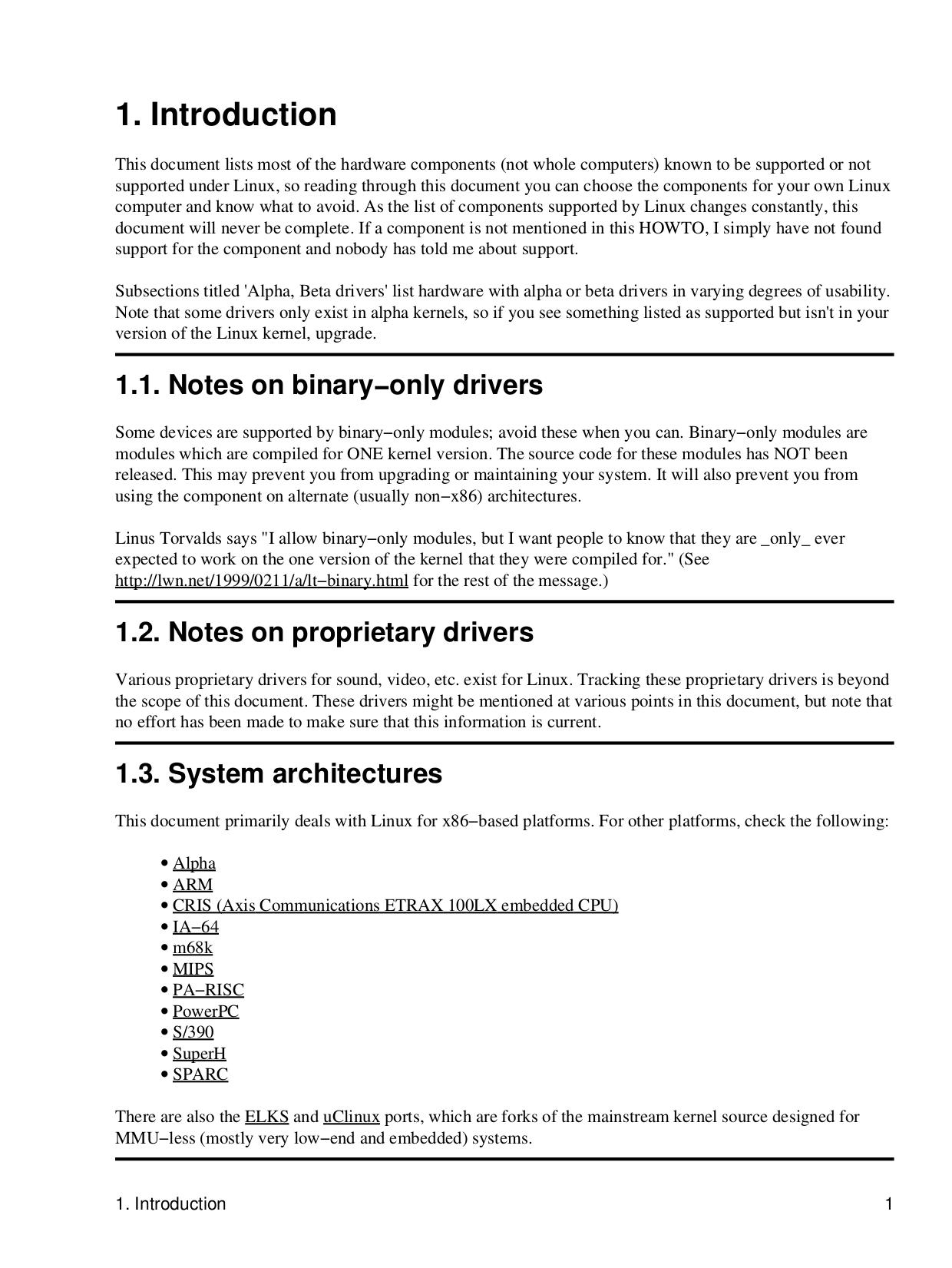 Linux Kernel Docbook Pdf