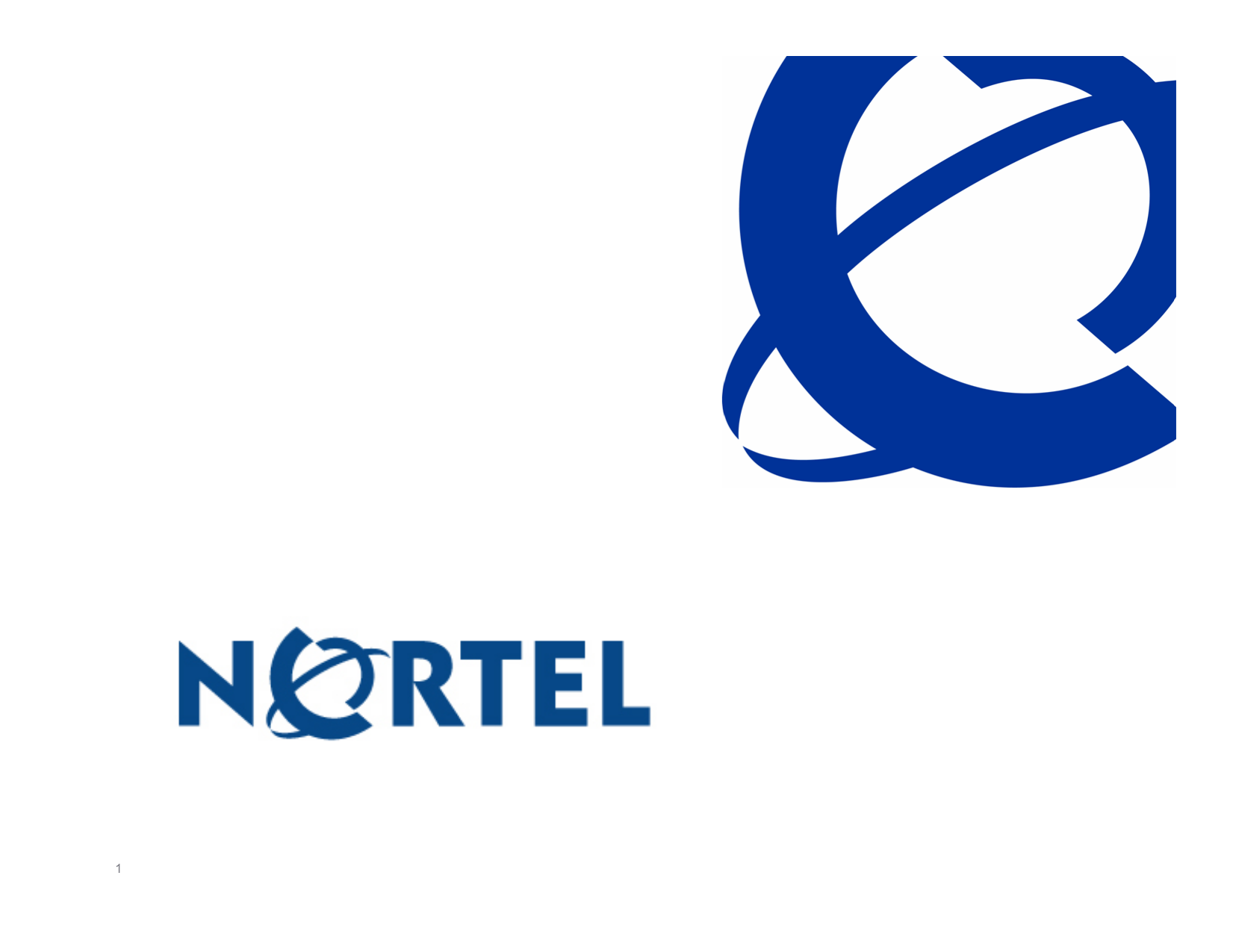pdf for Nortel Switch 2526T manual