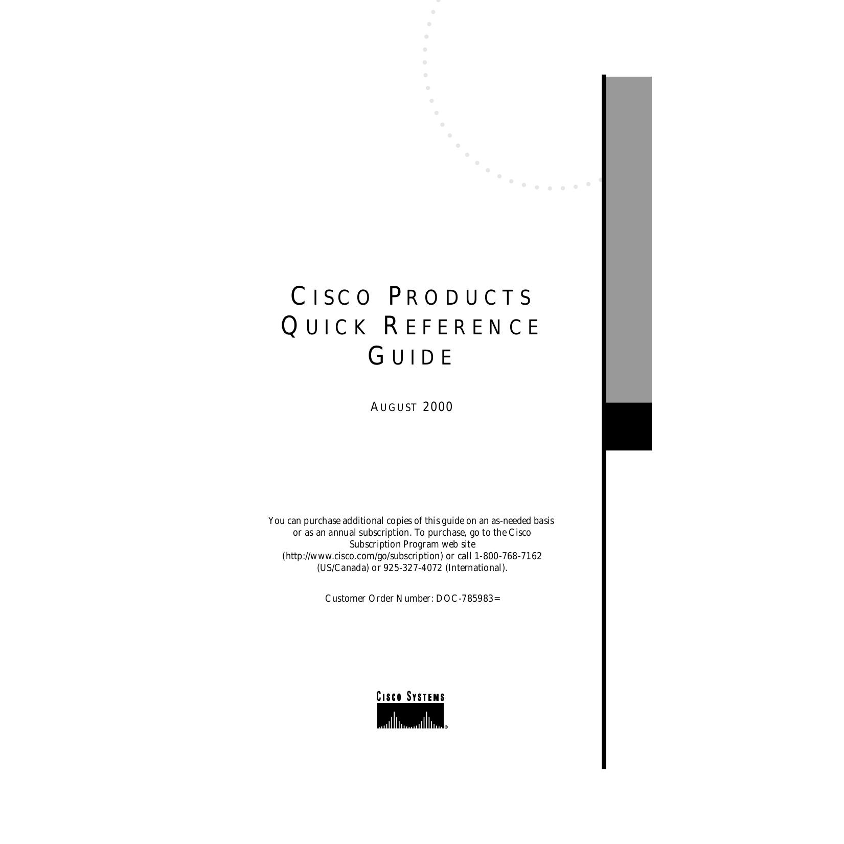 pdf for Nortel Switch Passport 1200 manual