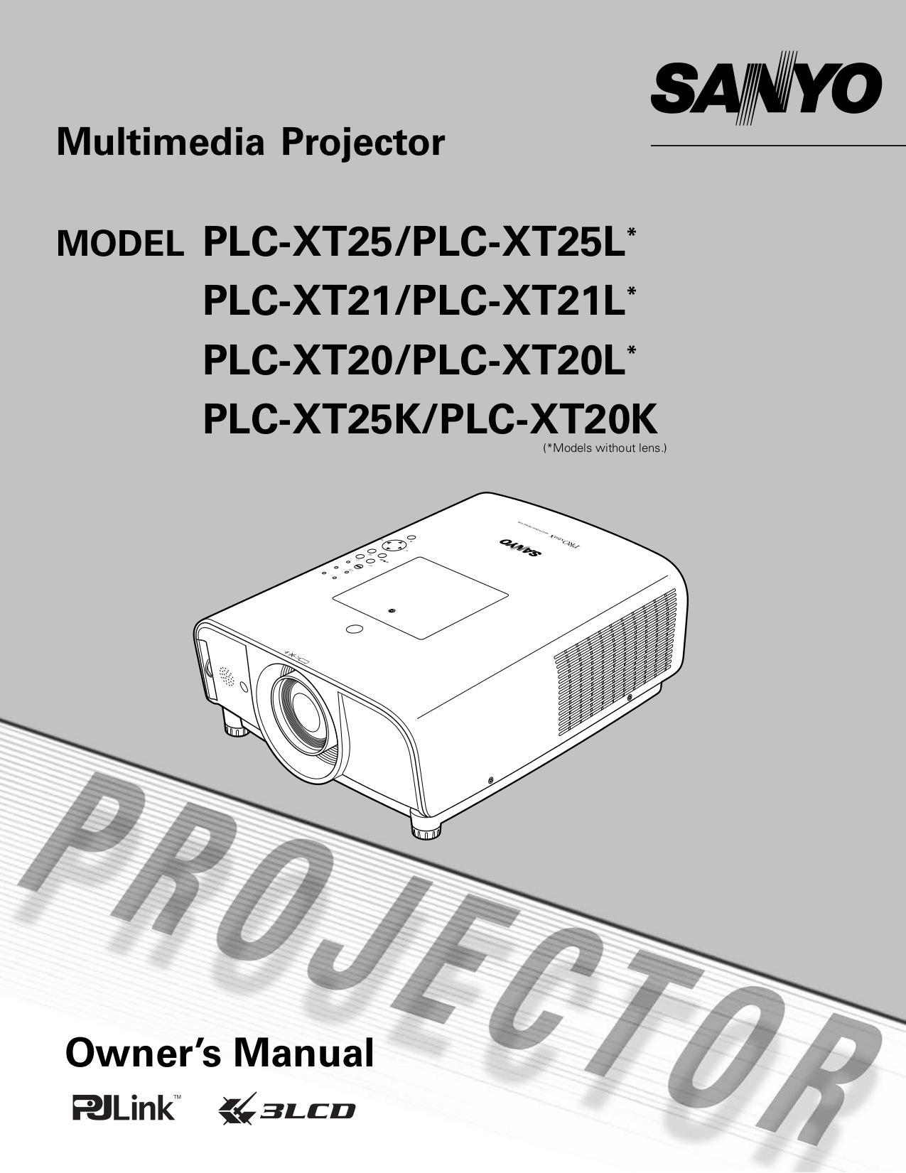 sanyo projector manual rh sanyo projector manual tempower us Comair 5191 Passengers Comair 5191 Transcript