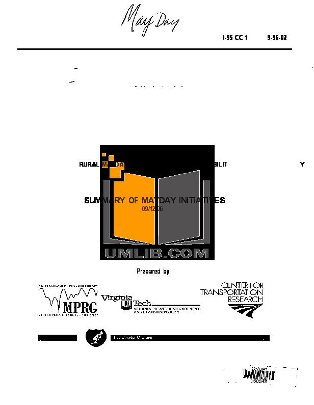 pdf for Audiovox Car Receiver GCS manual