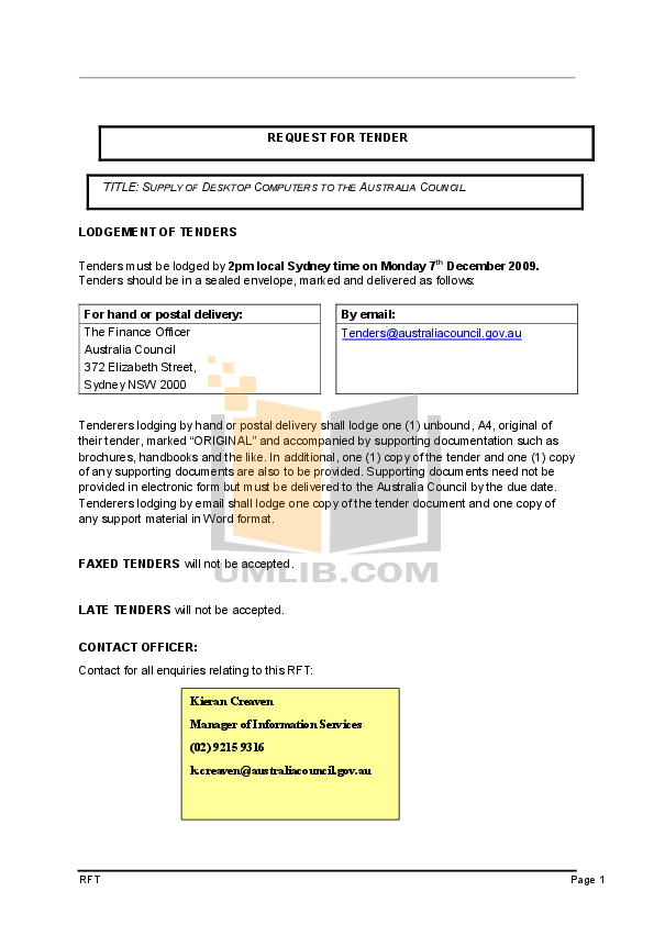 pdf for Acer Desktop Veriton 3700GX manual