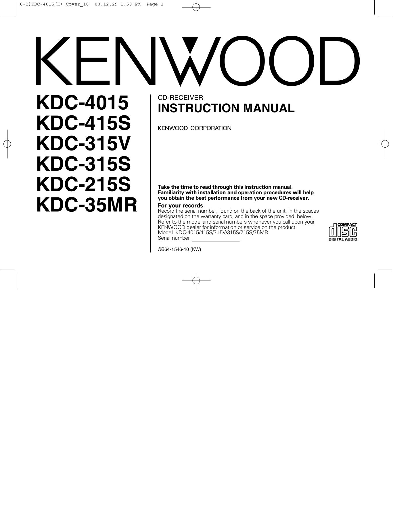 kenwood 617 dvd wiring harness kenwood instruction manual