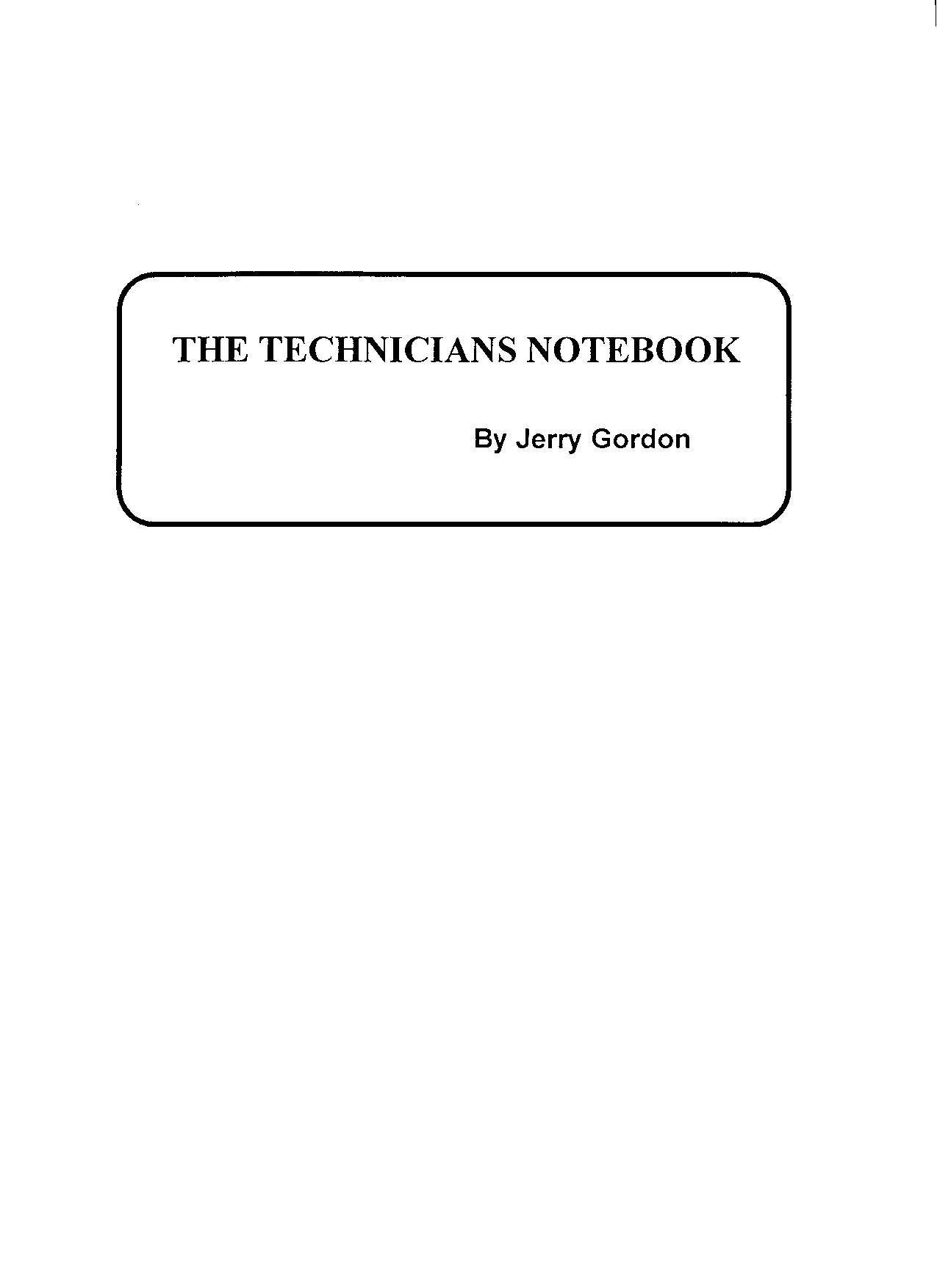 pdf for Kenwood Amp KAC-927 manual