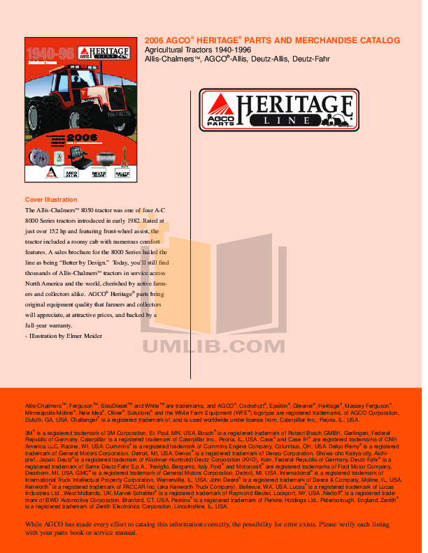 Diesel Watch DZ4065 pdf page preview