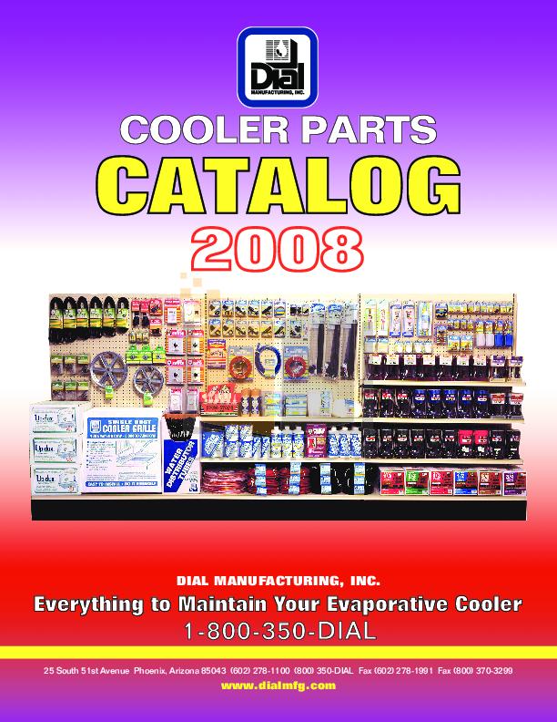 download free pdf for adobeair mastercool mmb12 air conditioner manual rh umlib com Whirlpool Portable Air Conditioner Manual Whirlpool Portable Air Conditioner