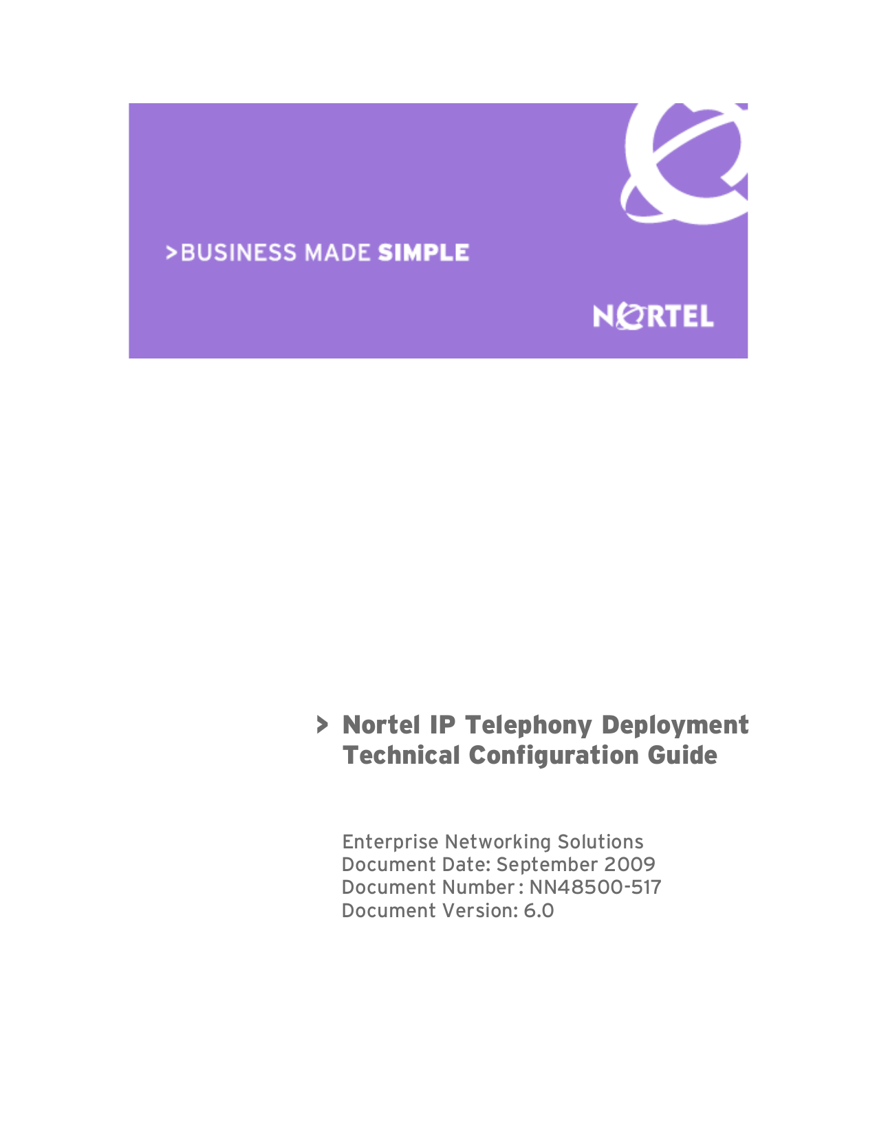pdf for Nortel Switch 2526T-PWR manual