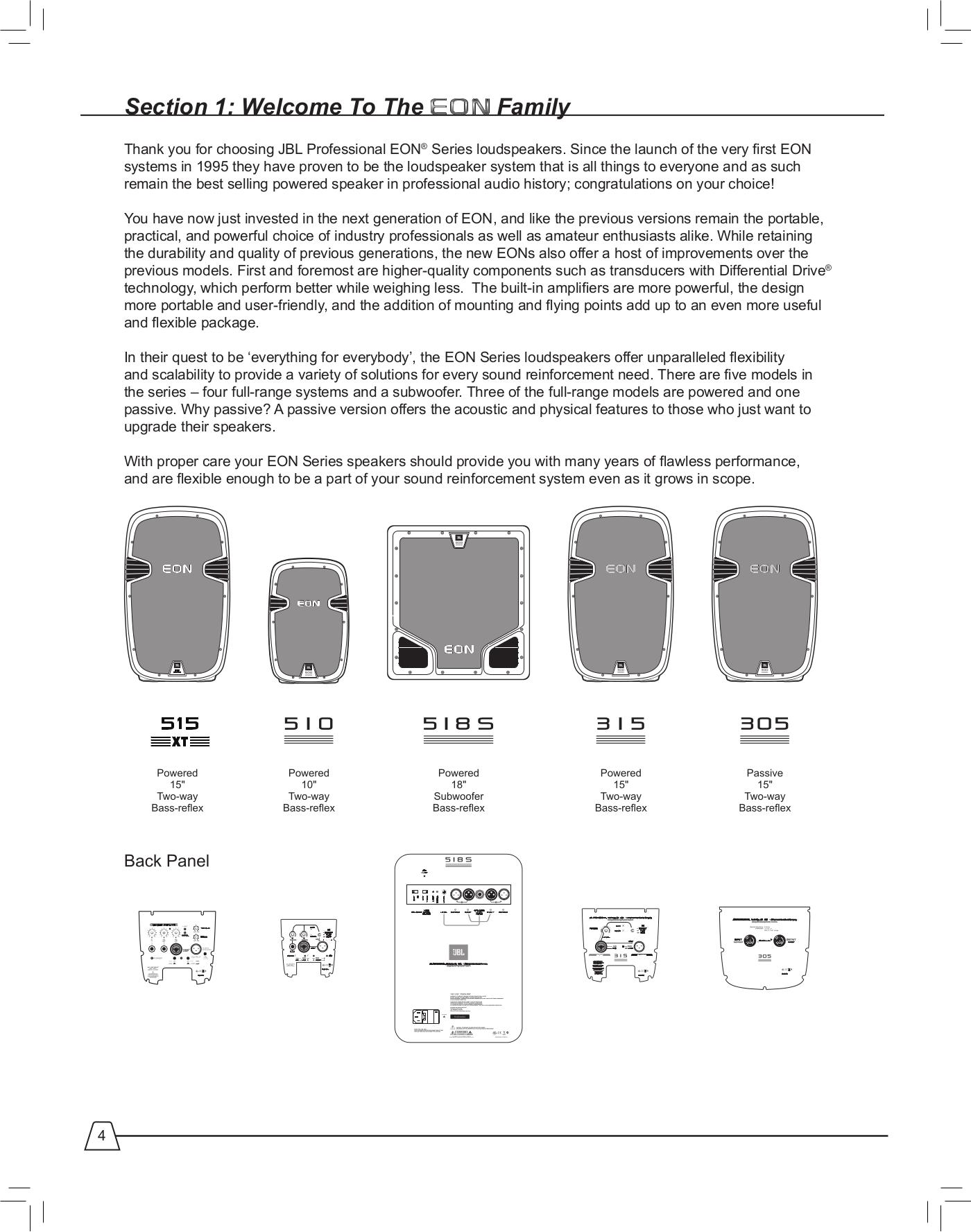 pdf manual for jbl speaker jbl on time rh umlib com jbl eon 515 xt manual jbl eon 515 xt manual pdf