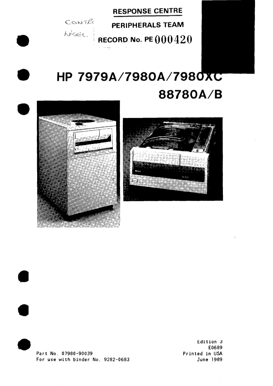 pdf for iKey Keyboard SL-75-OEM manual